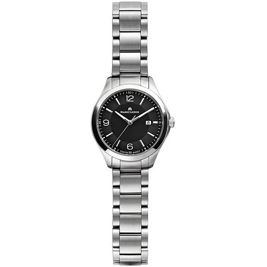 Damenuhr MI1014-SS002-330 der Uhrenserie Miros