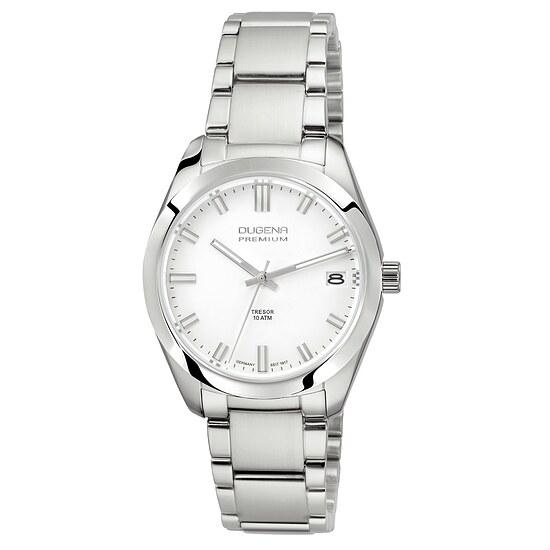 Herrenuhr 7090105 der Uhrenserie Sirus Tresor