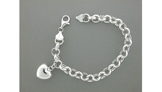 Image of Armband von Quinn 0281070