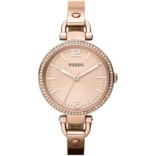 Damenuhr der Uhrenserie Georgia ES 3226/ ES3226