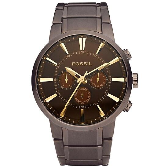 Herrenuhr der Uhrenserie FS 4357/ FS4357
