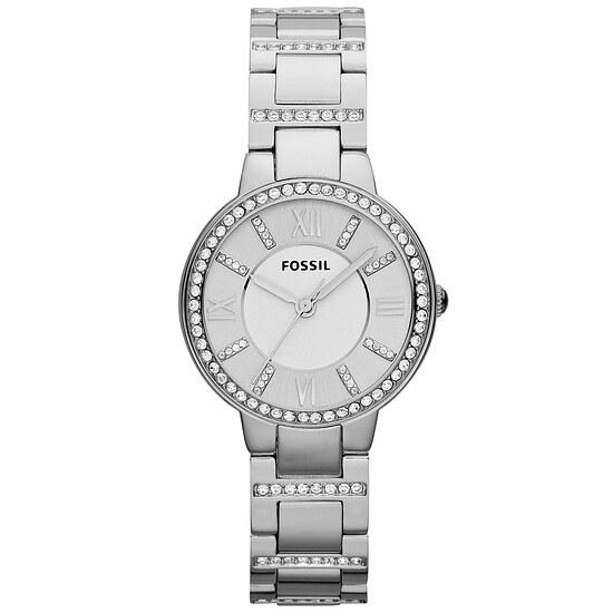 Damenuhr der Uhrenserie Virginia ES 3282/ ES3282