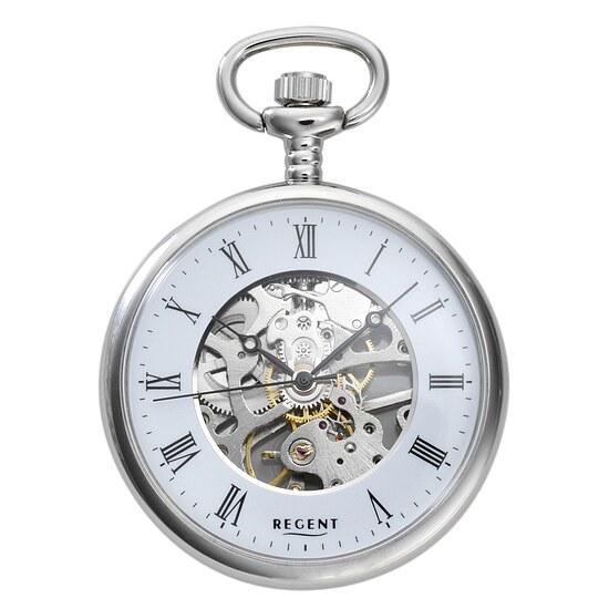 Taschenuhr von Regent P 31 bei Uhrendirect - Markenuhren