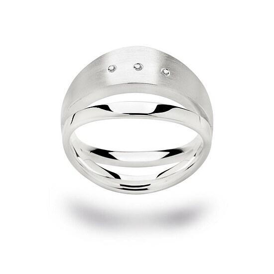Image of Ring von Bastian 12148