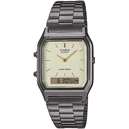 Uhren Retro Collection AQ-230EGG-9AEF
