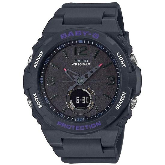 Uhren Baby-G BGA-260-1AER