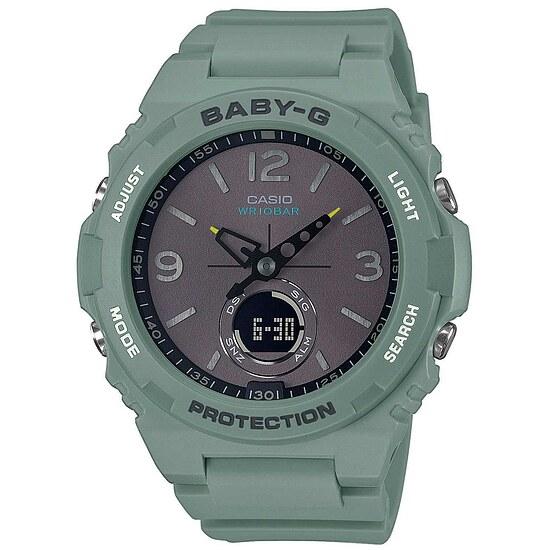 Uhren Baby-G BGA-260-3AER
