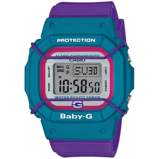 Uhren Baby-G BGD-525F-6ER