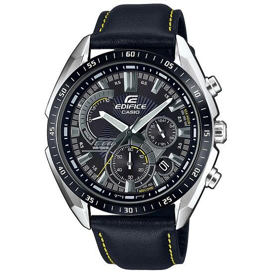 Uhren Edifice EFR-570BL-1AVUEF