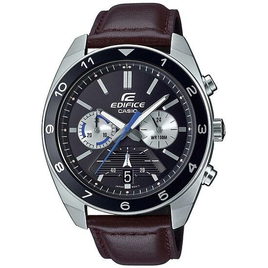 Uhren Edifice EFV-590L-1AVUEF