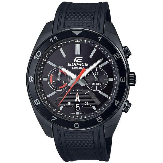 Uhren Edifice EFV-590PB-1AVUEF