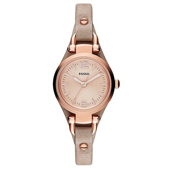 Damenuhr der Uhrenserie Georgia ES 3262
