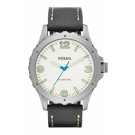 Herrenuhr der Uhrenserie Nate JR 1461