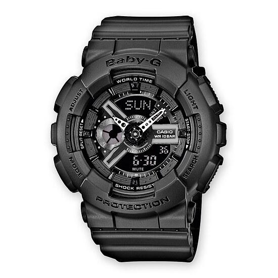 Uhren Baby-G BA-110BC-1AER