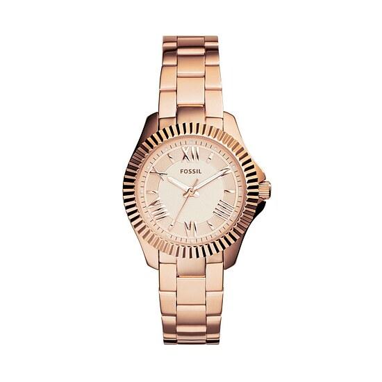 Damenuhr der Uhrenserie Cecile AM 4611/ AM4611