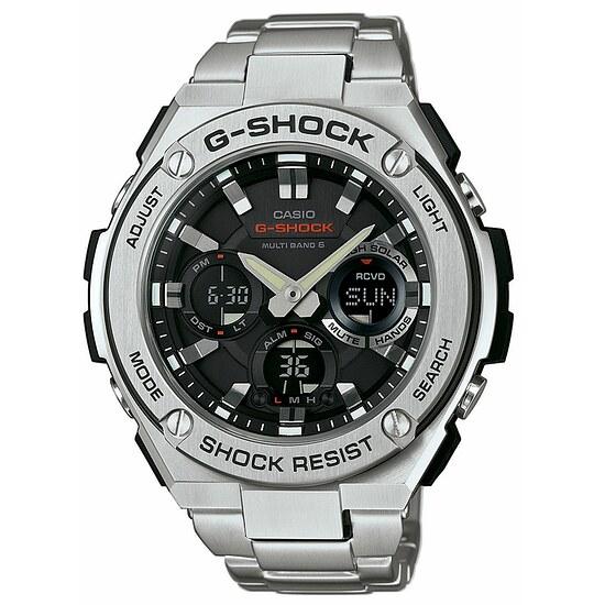 Uhren GST-W110D-1AER