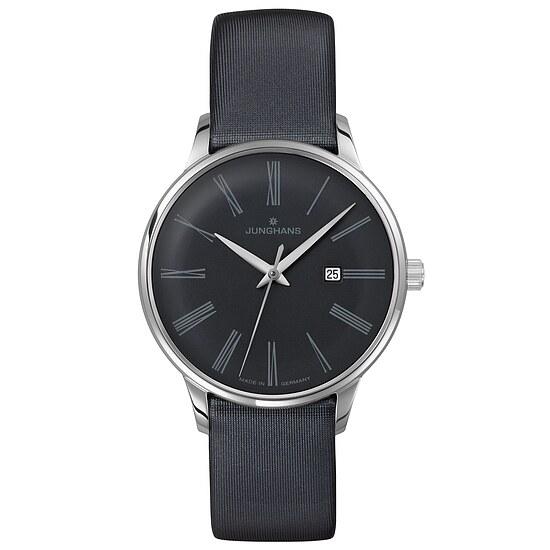 Junghans Meister Damen 047/4568.00 bei Uhrendirect - Markenuhren
