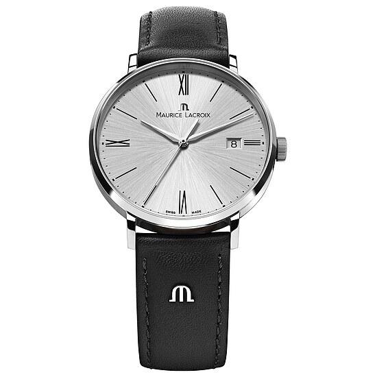 Maurice Lacroix Herrenuhr EL1087SS0011101 der Uhrenserie Eliros