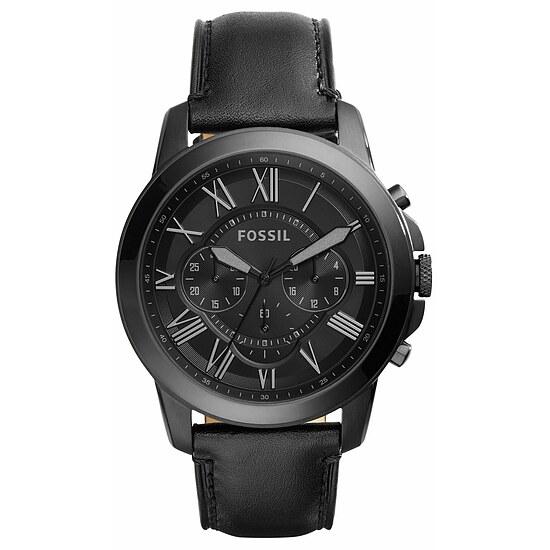 Herrenuhr der Uhrenserie Grant FS 5132