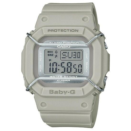 Uhren Baby-G BGD-501UM-8ER