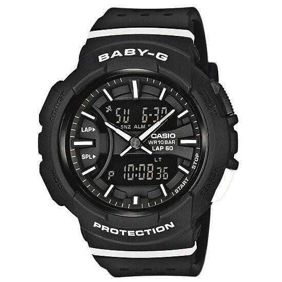 Uhren Baby-G BGA-240-1A1ER