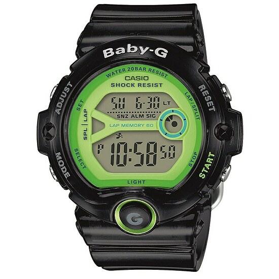 Uhren Baby-G BG-6903-1BER