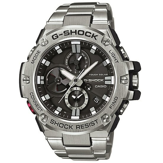 Uhren GST-B100D-1AER