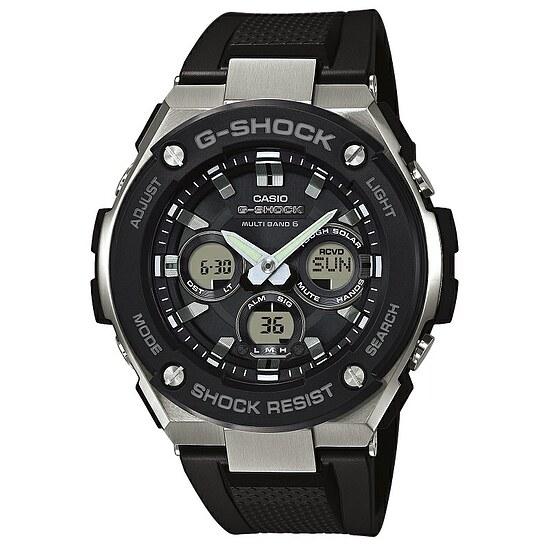 Uhren GST-W300-1AER