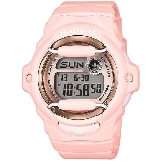 Uhren Baby-G BG-169G-4BER