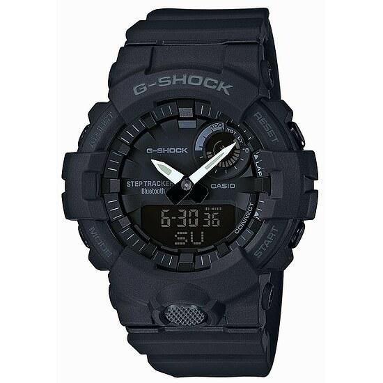 Uhr GBA-800-1AER