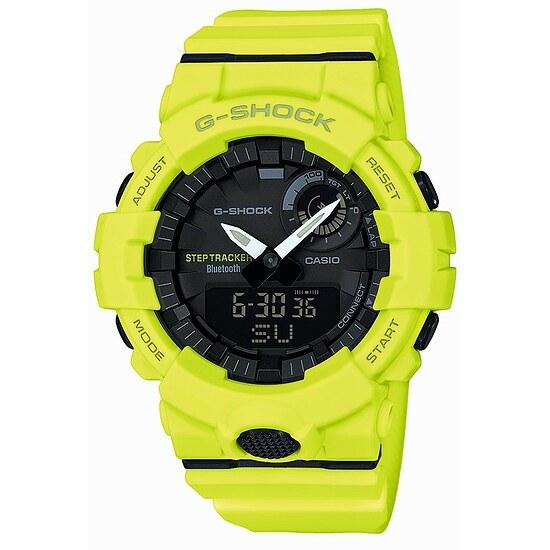 Uhr GBA-800-9AER