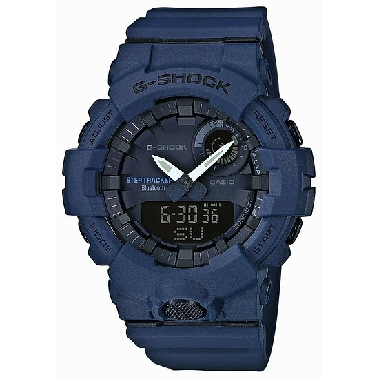 Uhr GBA-800-2AER