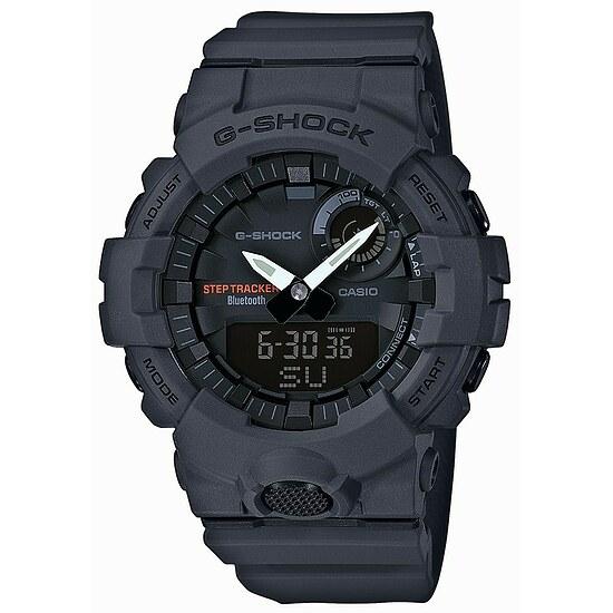 Uhr GBA-800-8AER