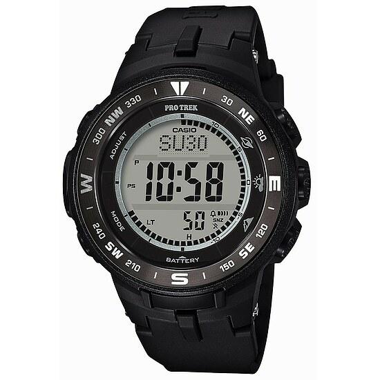 Uhren Pro Trek PRG-330-1ER Monte Salmone