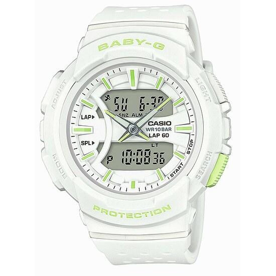 Uhren Baby-G BGA-240-7A2ER