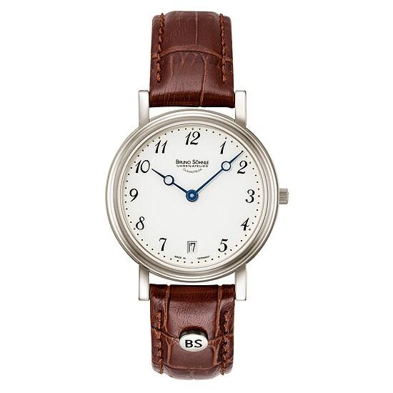 Damenarmbanduhr Bruno Söhnle 17.13110.920 bei Uhrendirect - Markenuhren