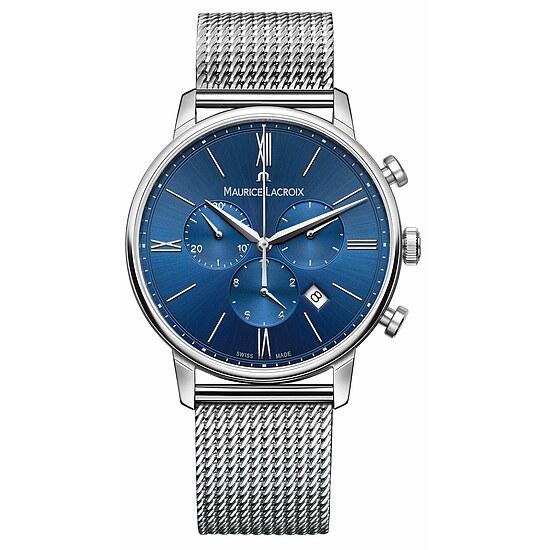 Herrenuhr EL1098SS002410 der Uhrenserie Eliros