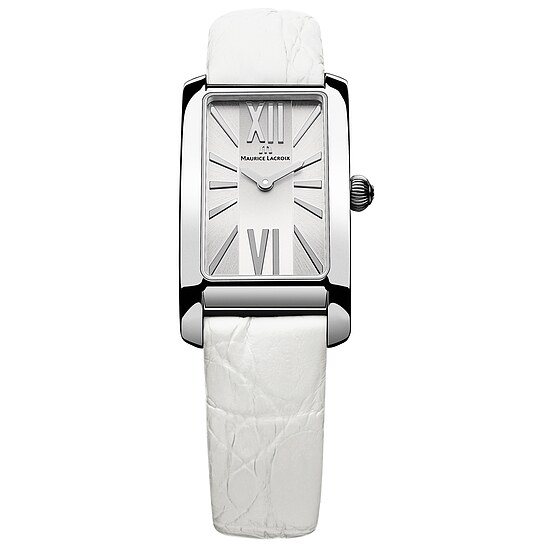 Fiaba FA2164 SS001 113 Damen-Uhren-Serie