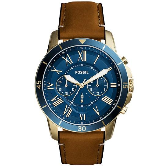 Herrenuhr der Uhrenserie Grant FS 5268