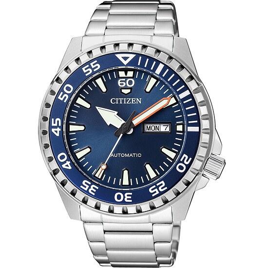 Citizen Promaster NH8389-88LE bei Uhrendirect - Markenuhren