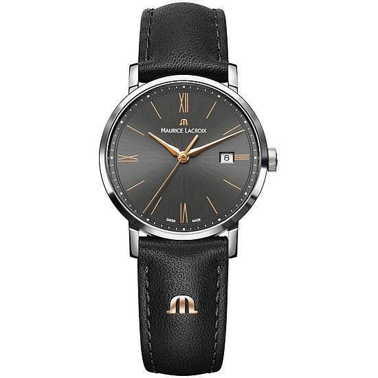 Damenuhr EL1084SS001813 der Uhrenserie Eliros