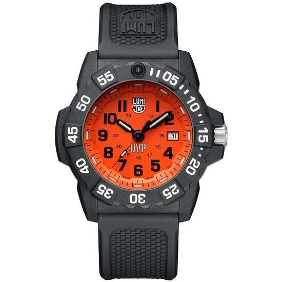 Uhr von Scott Cassell UVP 3509.SC.SEL