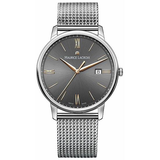 Herrenuhr EL1118SS002311 der Uhrenserie Eliros
