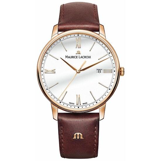 Herrenuhr EL1118PVP01112 der Uhrenserie Eliros