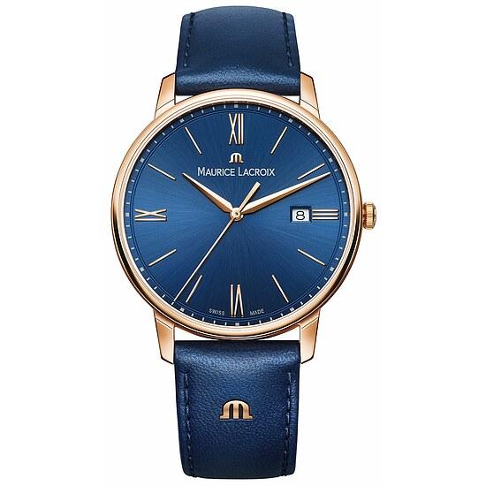Herrenuhr EL1118PVP01411 der Uhrenserie Eliros