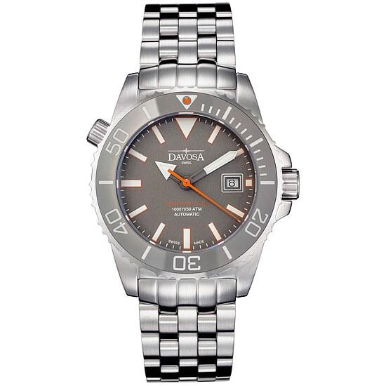 Davosa Herrenuhr Argonautic BG 16152290