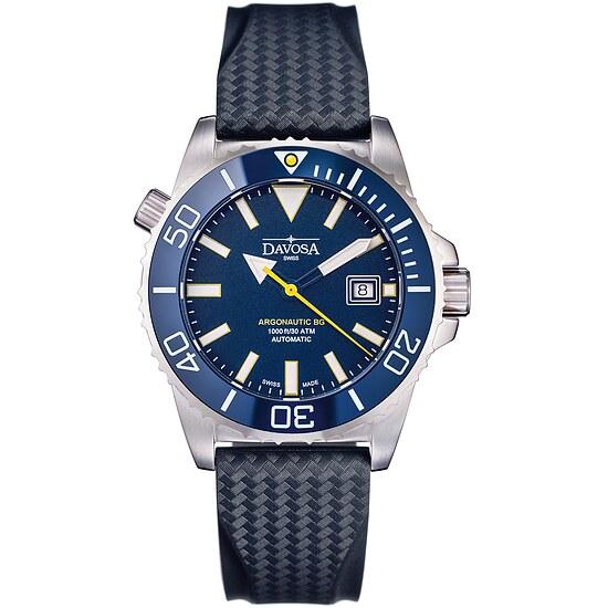 Herrenuhr Argonautic BG 16152245