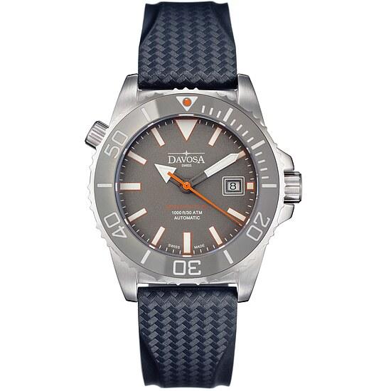 Davosa Herrenuhr Argonautic BG 16152295