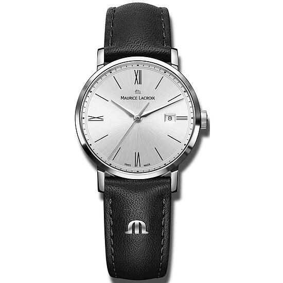 Damenuhr EL1084SS001113 der Uhrenserie Eliros