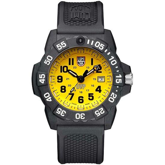 Uhr von Scott Cassell UVP 3505.SC.SEL